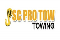 SC Pro Tow Fort Worth
