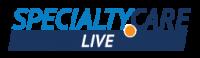 Telemedicine Providers   Specialty Care Live   Lancaster TX