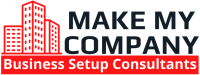 Make My Company
