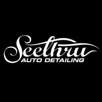 SEETHRU Auto Detailing