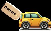 Warehouse Car Donation Omaha Intake