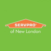 SERVPRO of New London