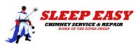 Sleep Easy Chimney Service
