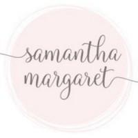 Samantha Margaret