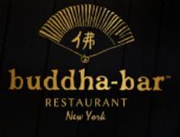 Buddha-Bar Restaurant New York