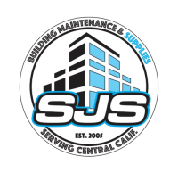 SJS Building Maintenance & Supplies