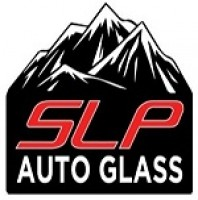 SLP Auto Glass & Windshield Replacement