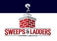 Sweeps & Ladders