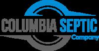 Columbia Septic Company