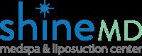 ShineMD Medspa & Liposuction Center