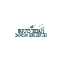 Nature's Therapy *****