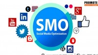 Best SMO Services Company Delhi