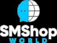 SMShop World