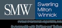SWERLING MILTON WINNICK PUBLIC INSURANCE ADJUSTERS, INC.