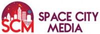 SPACE CITY MEDIA LLC