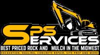SPS Services