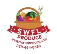 SWFL Produce