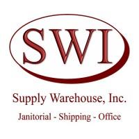 Supply Warehouse Inc