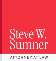 Steve W. Sumner, Attorney at Law, LLC.