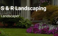 S & R Landscaping