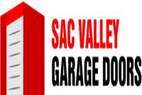 Sac Valley Garage Doors
