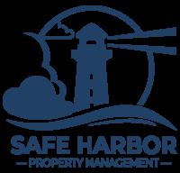 Safe Harbor Property Management, LLC