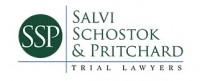 Salvi, Schostok & Pritchard