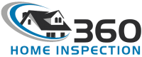360 Home Inspection San Diego