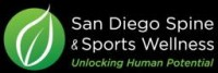 San Diego Spine & Sports Wellness