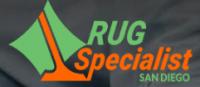 San Diego Rug Specialist