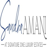 Sandra Amani- Signature One Luxury Estates