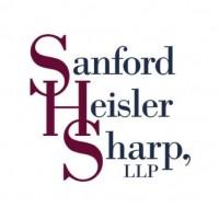 Sanford Heisler Sharp, LLP New York