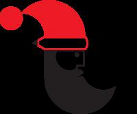 SantaGraphics Logo Design Company