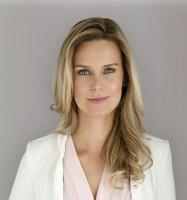 Sarah Henry Law