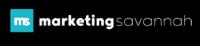 Savannah Marketing Agency
