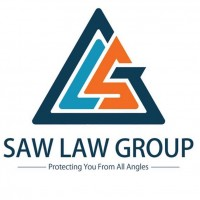 Saw Law Group Listing