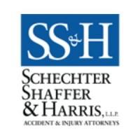 Schechter, Shaffer & Harris, LLP - Accident & Injury Attorneys