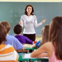 Kyddie Karnival 24 Hr Learning Academy