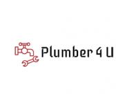 Scottsdale Plumber - Emergency Plumbing Contractor