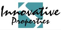 Innovative Properties