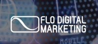 Flo Digital Marketing in Western Mass