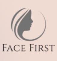 Face First, LLC