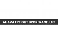 Ahava Freight Brokerage