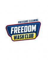Freedom Wash Club