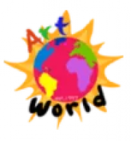 Art World School