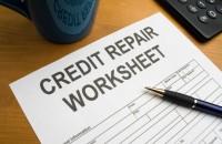 San Diego Credit Repair Pros