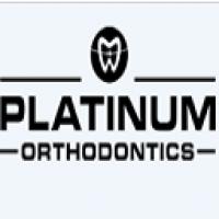 Platinum Orthodontics