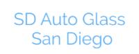 SD Auto Glass El Cajon