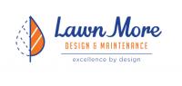 LawnMore - Landscape Design & Lawn Maintenance