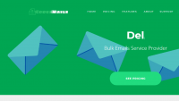 codermails email marketing software